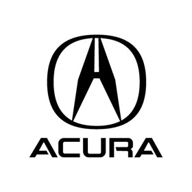 acura-logo-primary.jpg