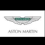 Aston Martin Gallery