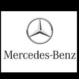Mercedes Gallery